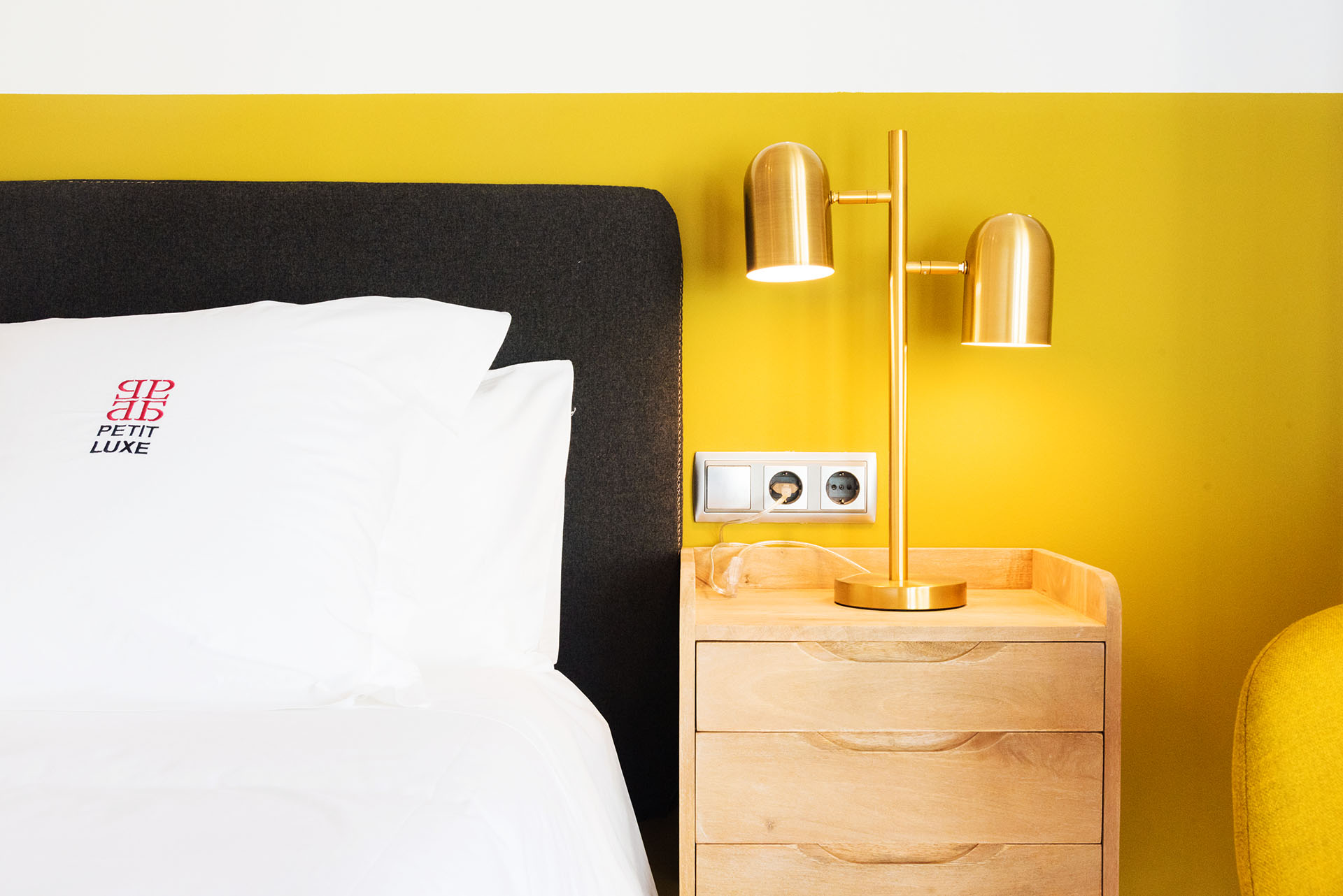 PetitLuxe Apartamentos de Lujo en Terrassa, Tarragona - A 20 minutos de Barcelona